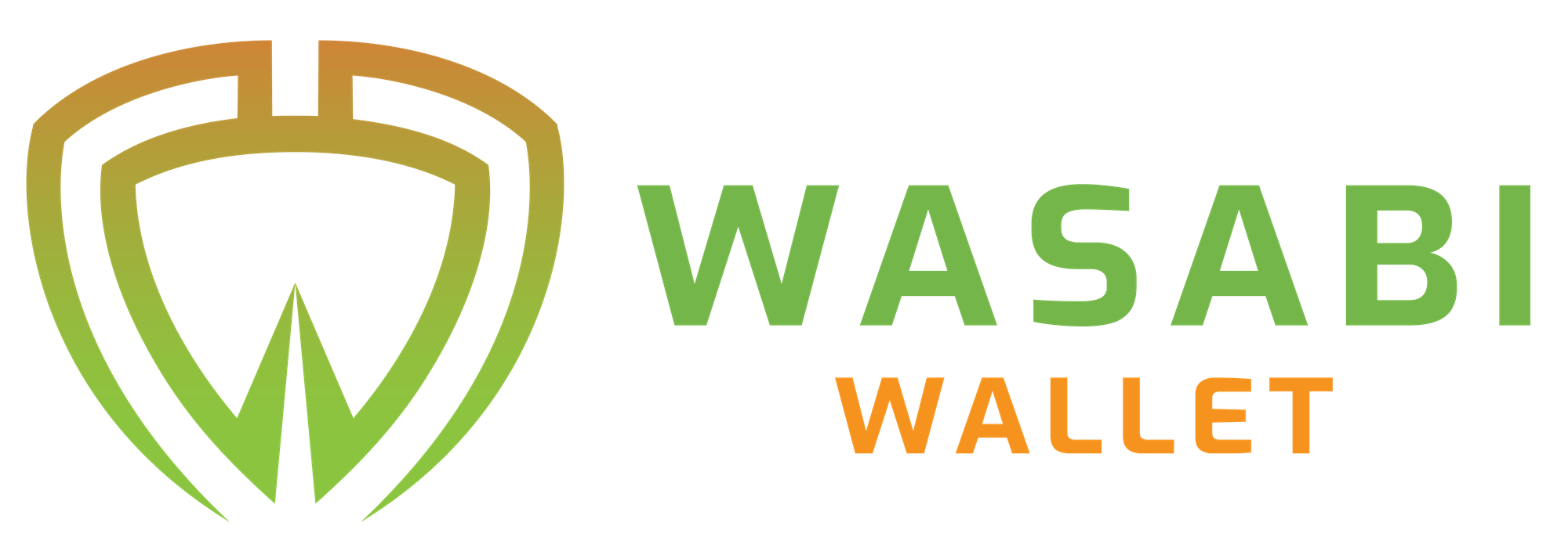 Official Wasabi Wallet Blog