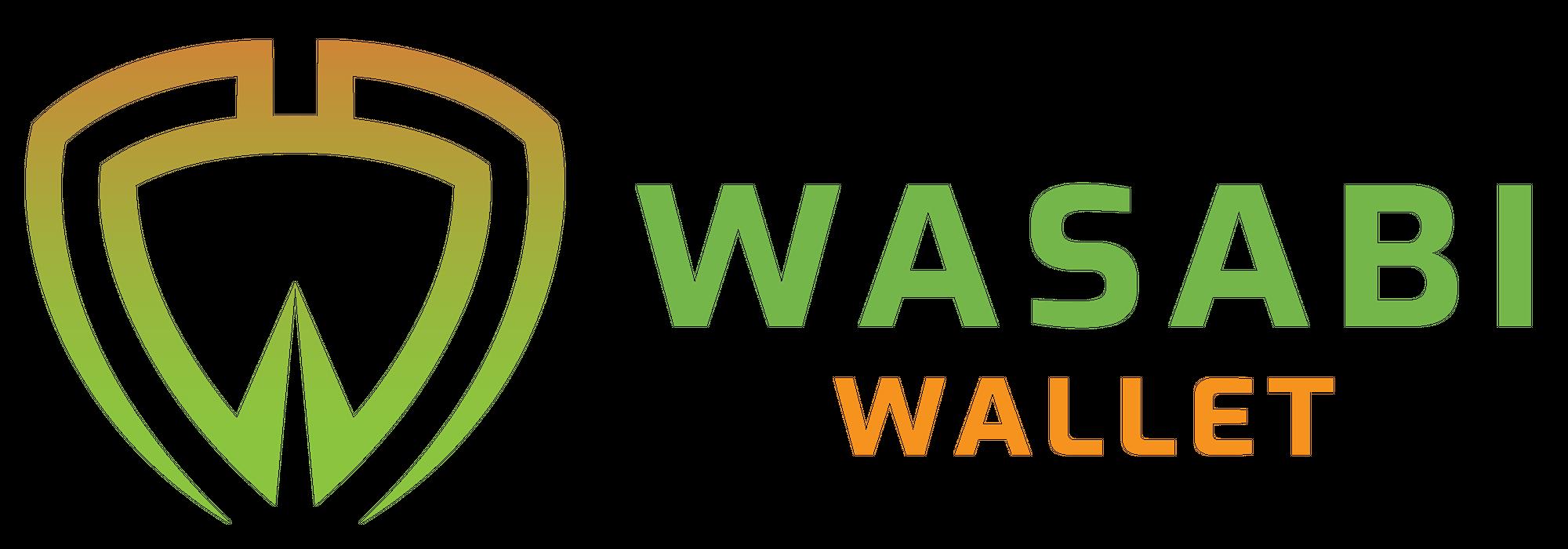 Official Wasabi Wallet Blog