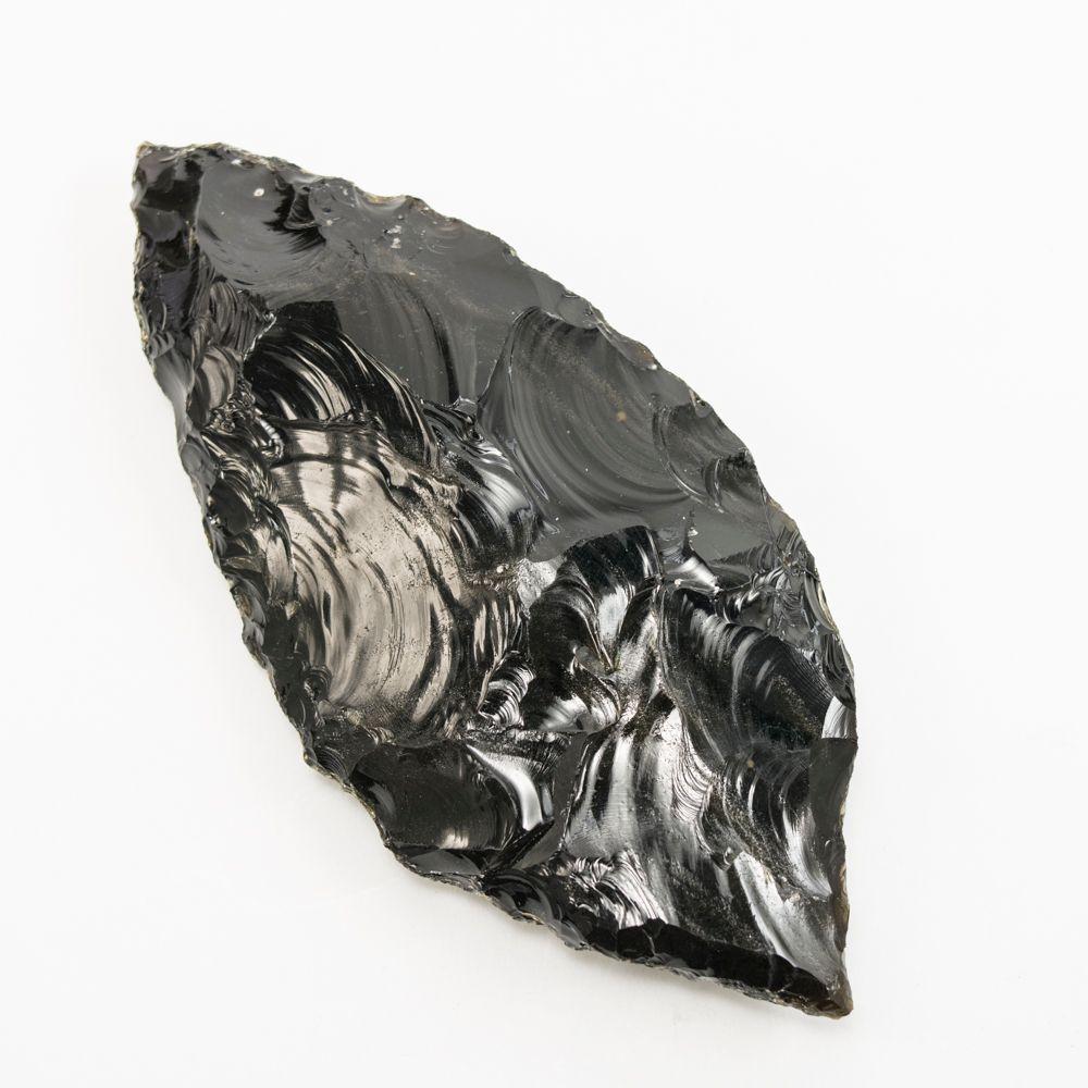 https://www.crystal-life.com/product/black-obsidian-blades/